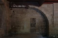 O espazo da reforma. Interiores